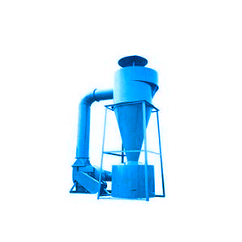 HX-1410 Cyclone Dust Collector