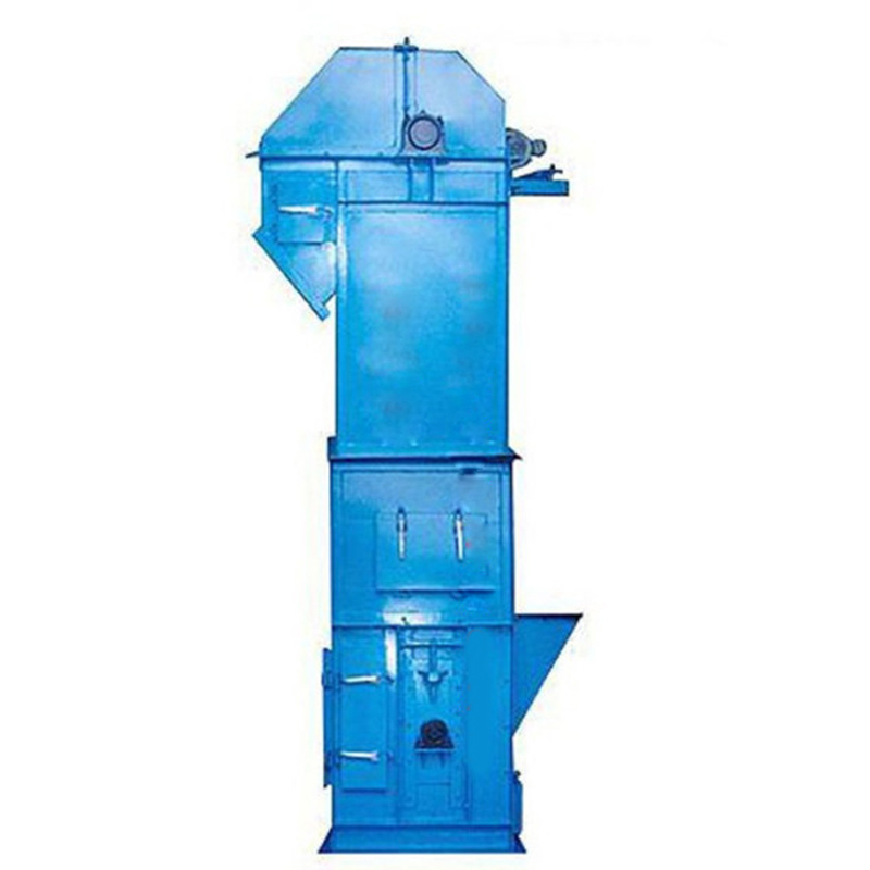 TH Type Bucket Elevator